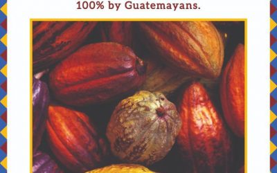 Ceremonial Cacao: Sourcing with Intention